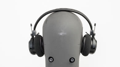 Grado GW100 Wireless Stability Picture