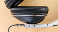 Polk Audio Buckle Controls Picture