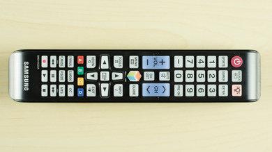 Samsung J6300 Remote Picture