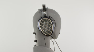 HiFiMan Edition X Side Picture