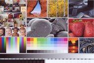 Epson Expression Premium ET-7750 EcoTank Side By Side Print/Photo
