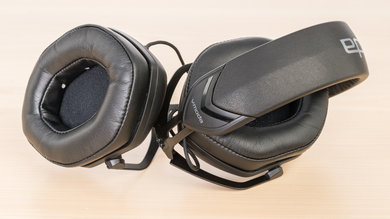 V-MODA Crossfade II Wireless Comfort Picture