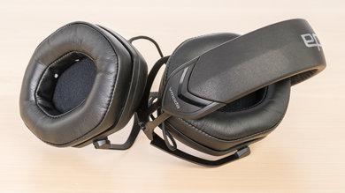 V-MODA Crossfade II Wireless Comfort Picture