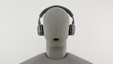 Bose SoundLink On-Ear Front Picture