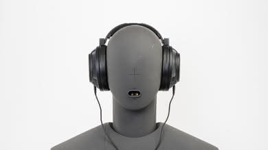 Sennheiser HD 820 Front Picture