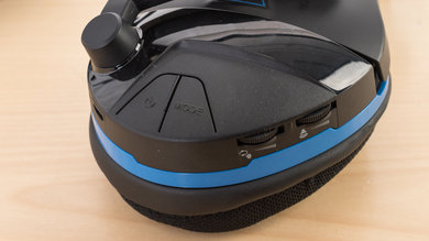 Turtle Beach Stealth 600 Controls Picture