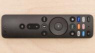 Vizio M6 Series Quantum 2021 Remote Picture