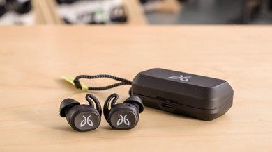 The 7 Best True Wireless Earbuds Summer 2020 Reviews Rtings Com