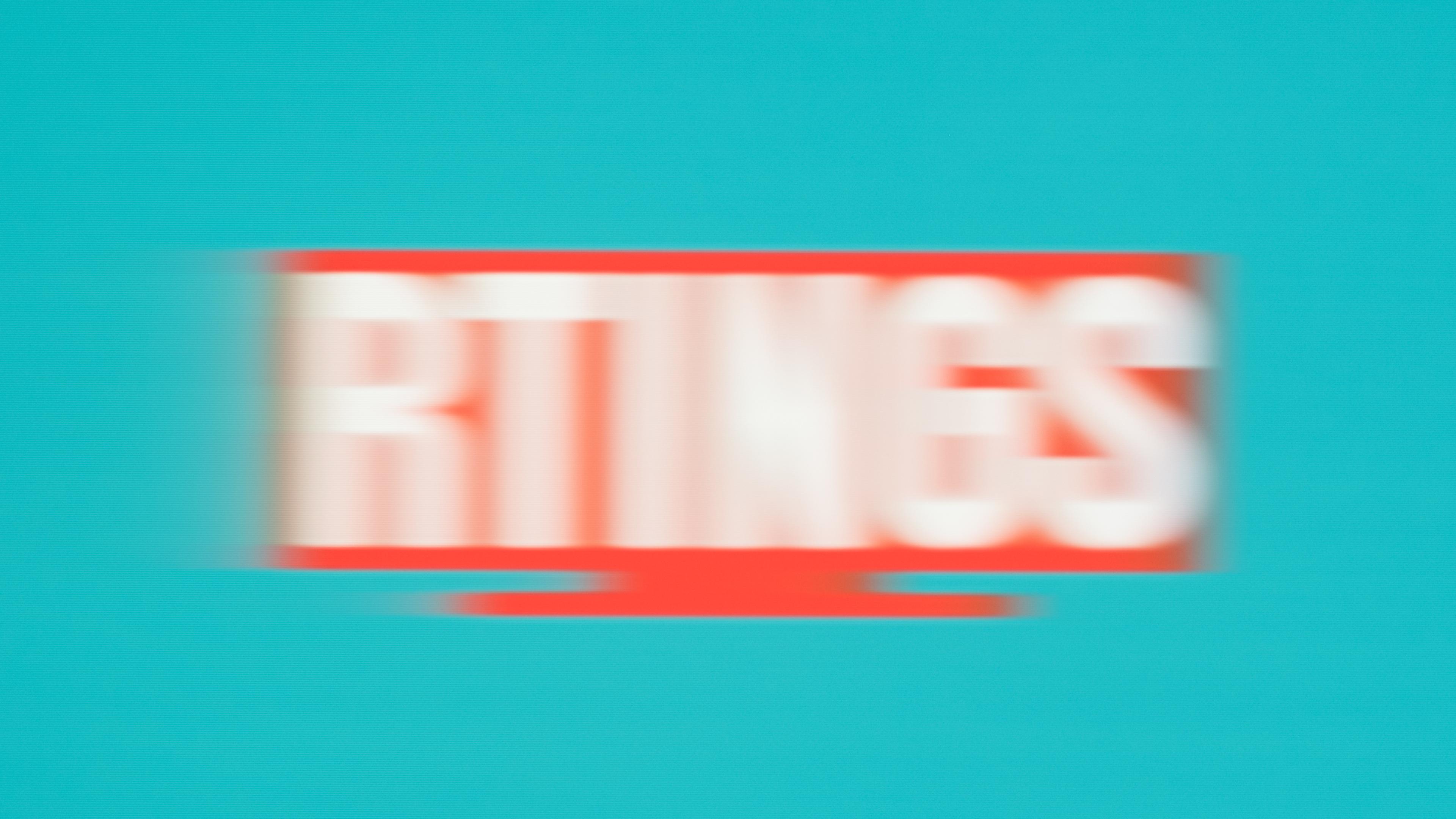 Image Flicker Of TVs: Black Frame Insertion - RTINGS com