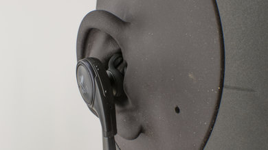 SoundPeats QY8 Stability Picture