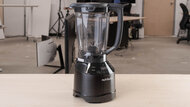 NutriBullet Smart Touch Blender Combo Test Results
