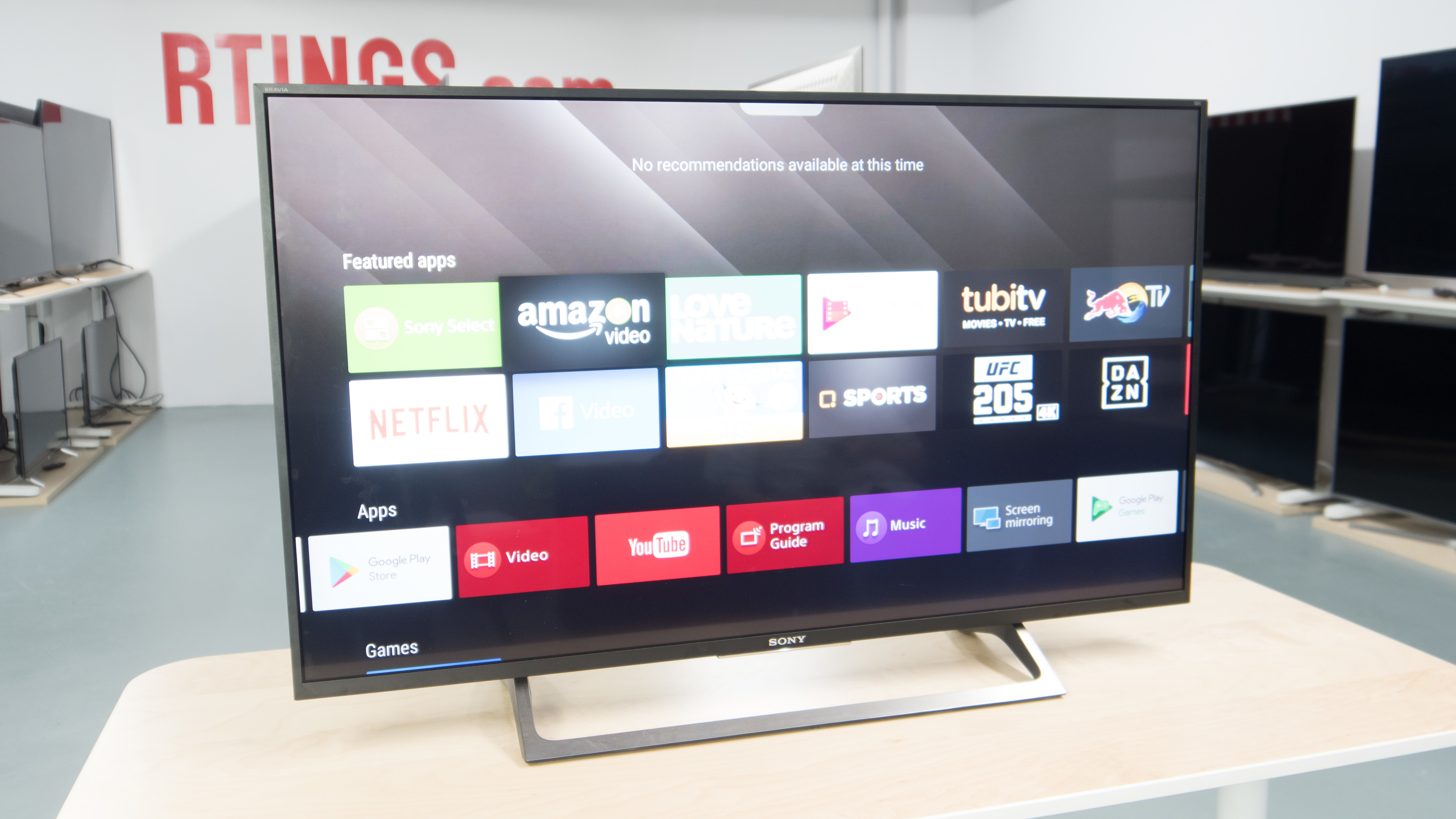 🏷️ Sony bravia android tv slow | How really slow is