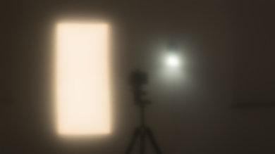Vizio V Series 2019 Bright Room Off Picture
