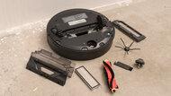 Roborock S4 Maintenance Picture