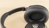 Audio-Technica ATH-ANC70 Comfort Picture