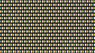 LG UF6400 Pixels Picture