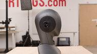 Sony WF-1000XM4 Truly Wireless Side Picture