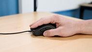 Razer DeathAdder Essential Palm Grip Picture