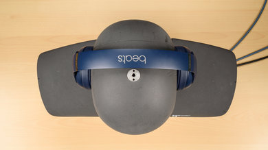 Beats Studio3 Wireless Top Picture
