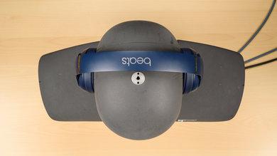 Beats Studio3 Wireless Top Picture