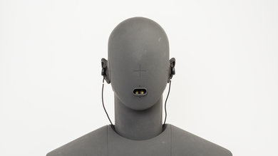 Google Pixel Buds Wireless Front Picture