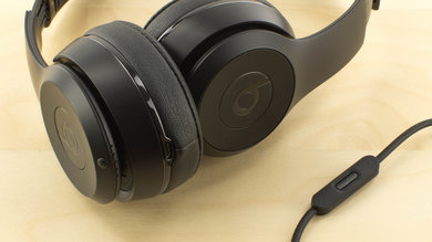 Beats Solo3 Wireless Controls Picture