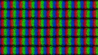 Lepow Z1 Gamut Pixels