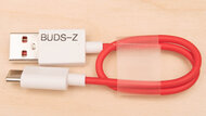 OnePlus Buds Z Truly Wireless Cable Picture