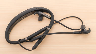 Jabra Elite 65e Wireless Build Quality Picture