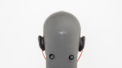 Beats urBeats Stability Picture