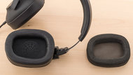 Logitech G Pro Gaming Headset Comfort Picture
