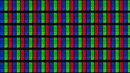 Vizio M Series Quantum 2019 Pixels Picture