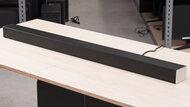 Vizio SB36512-F6 Style photo - bar