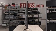 LG NANO85 Thickness Picture