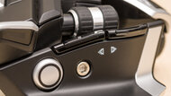 Mad Catz R.A.T. DWS Buttons Picture