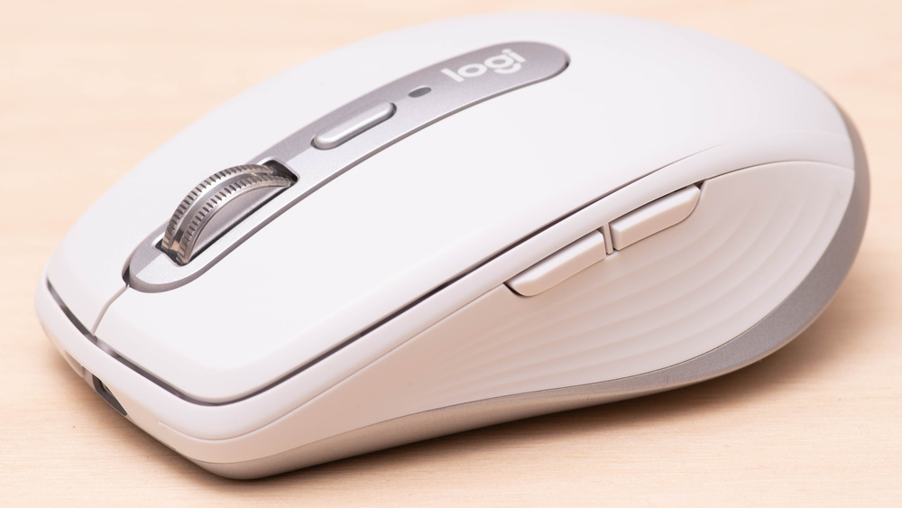 Logitech MX Anywhere 3 Picture