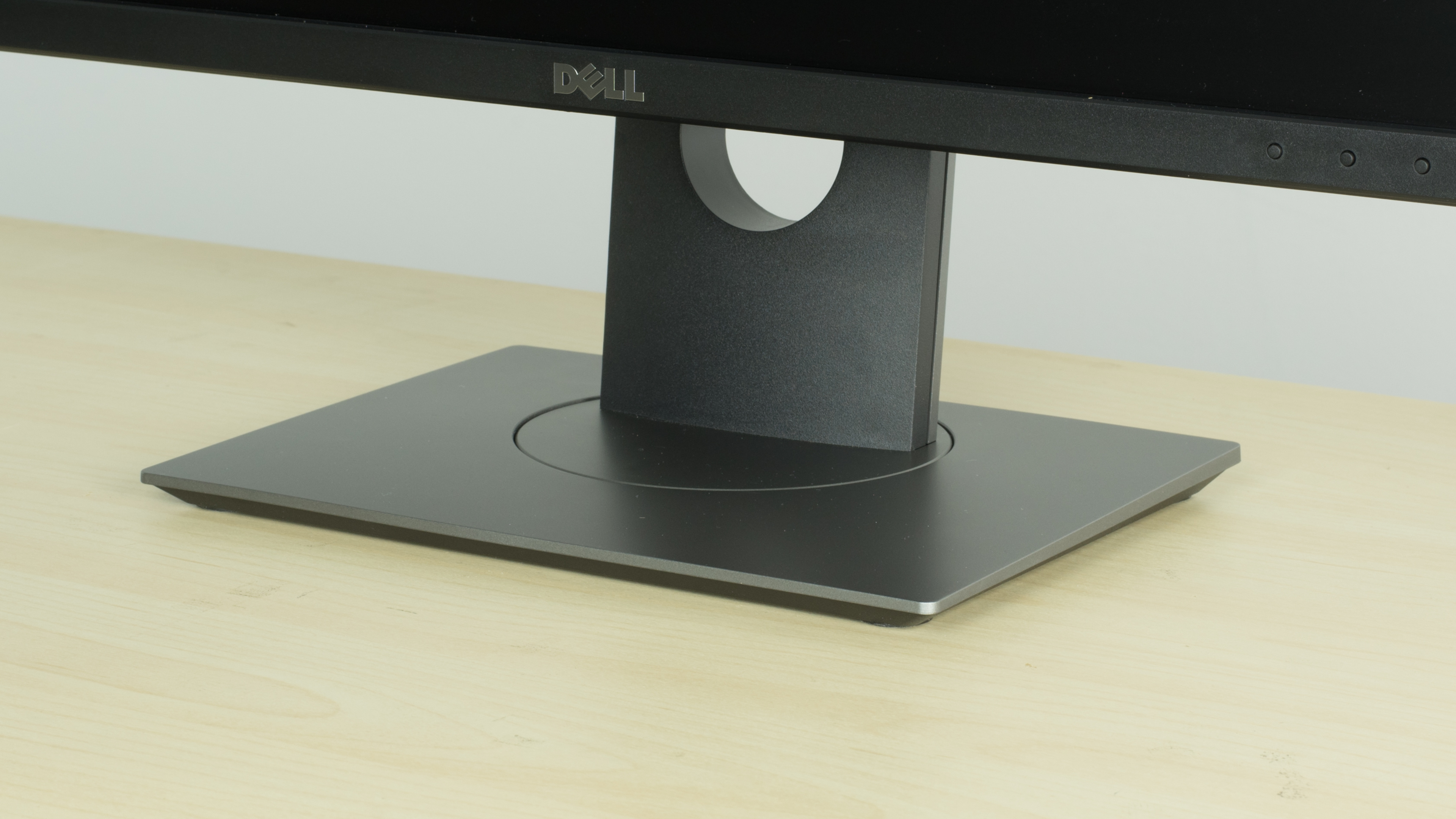 Dell P2417H Review - RTINGS com