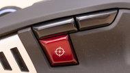 Corsair M65 RGB Elite Buttons Picture