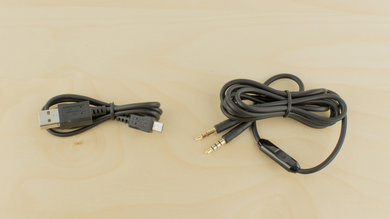 Skullcandy Hesh 2 Cable Picture