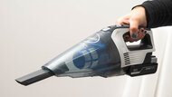 Hoover ONEPWR Cordless Hand Vacuum Alternative Configuration Photo 1