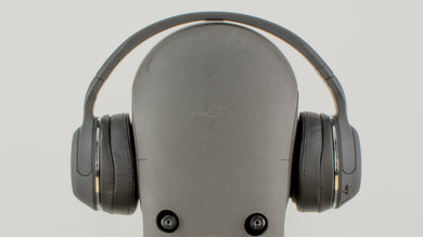 Skullcandy Hesh 2 Wireless Stability Picture