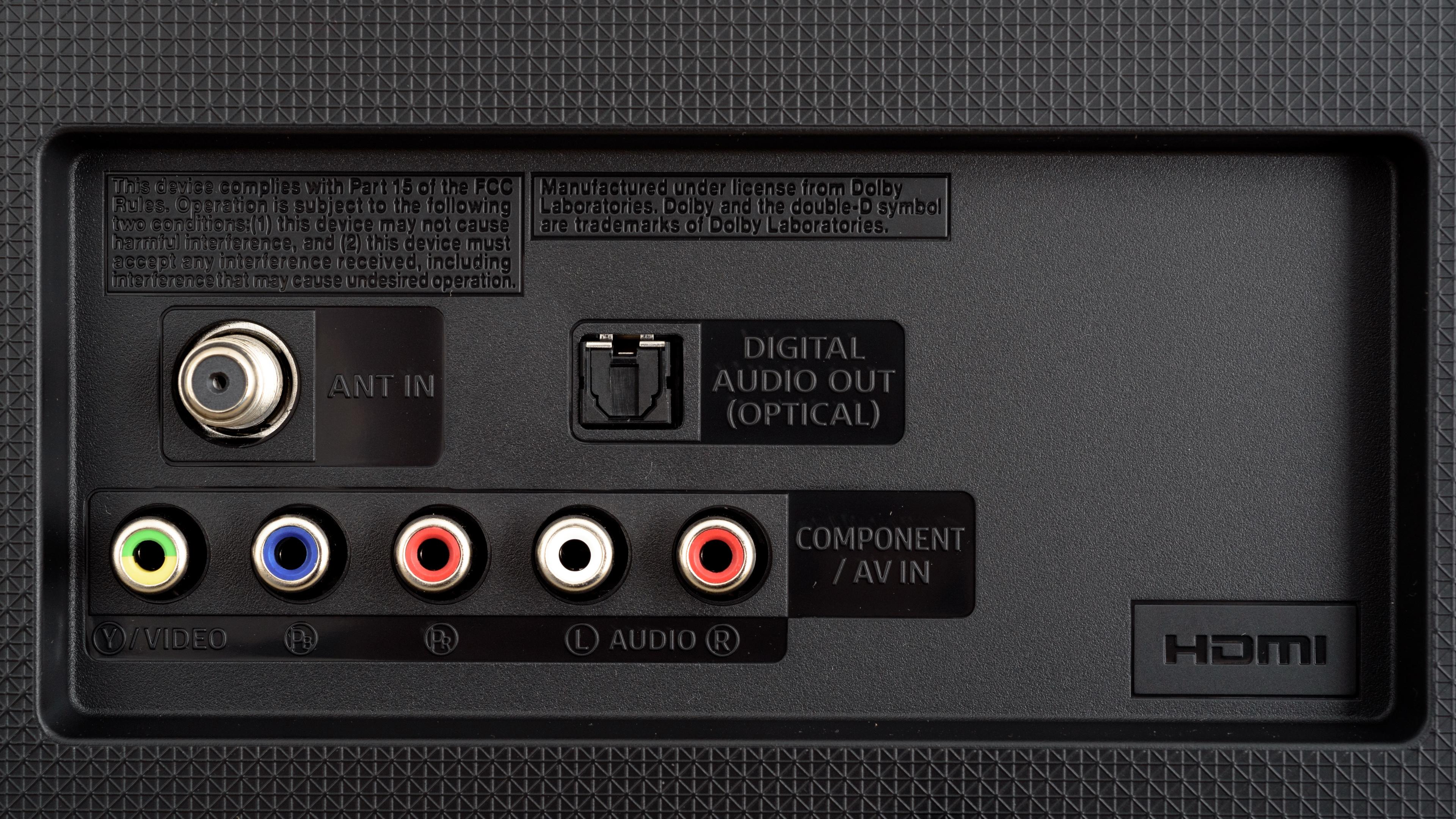 Samsung N5300 Review Un32n5300 Un43n5300 Rtings Com