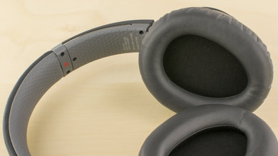 Sony MDR-ZX770BN Comfort Picture