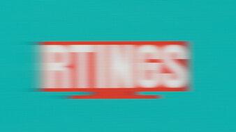 Mobile Pixels TRIO Motion Blur Picture