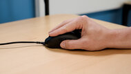 SteelSeries Prime Fingertip Grip Picture