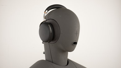 Parrot Zik 2.0 Design Picture 2