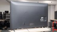 LG UM8070 Back Picture