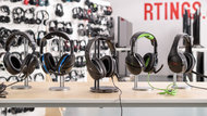 Turtle Beach Recon 200 Compare Picture
