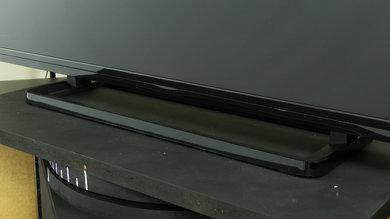 Toshiba L1400U Stand
