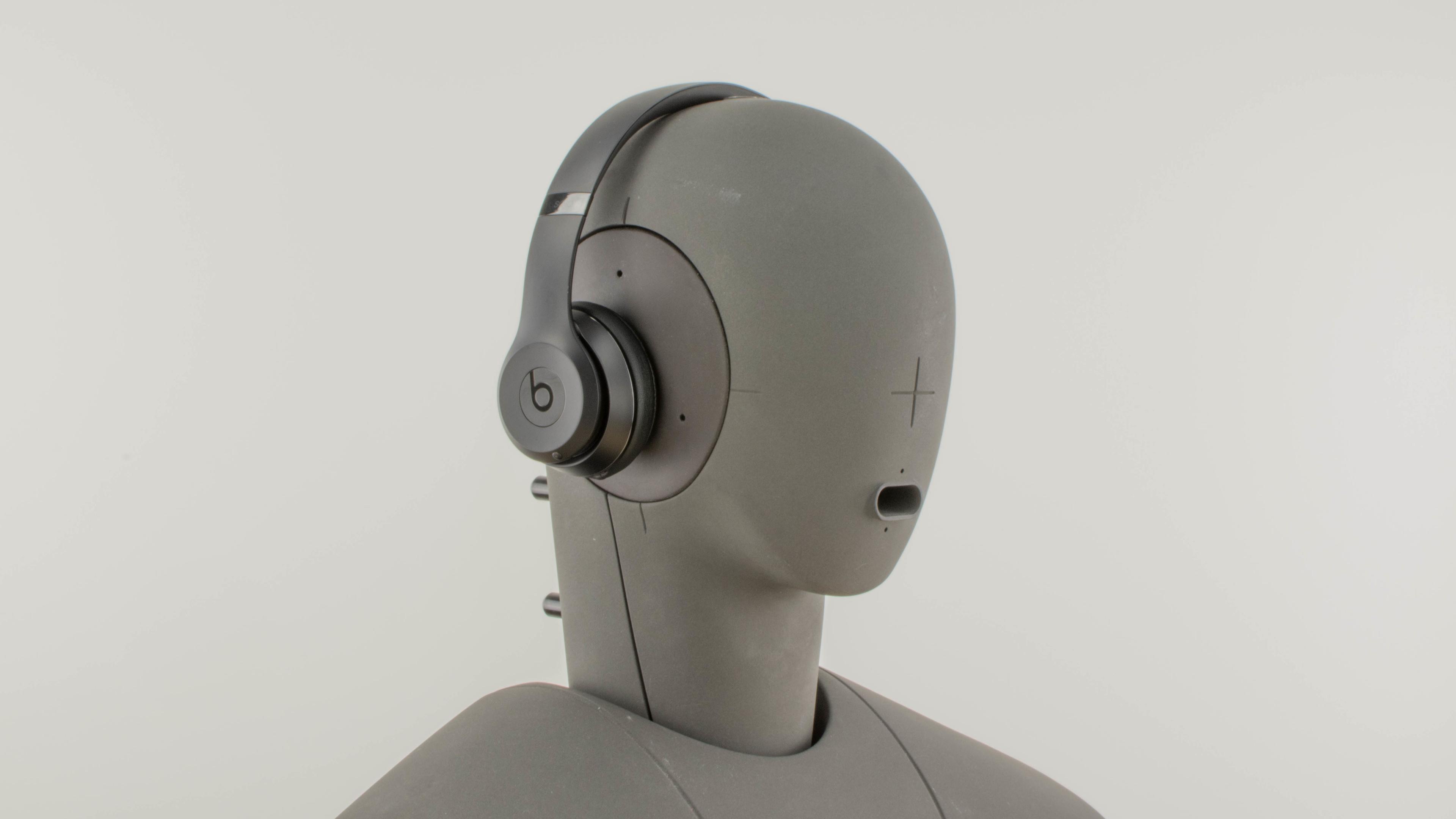 Wireless headphones bluetooth headphones - headphones bluetooth in ear wireless